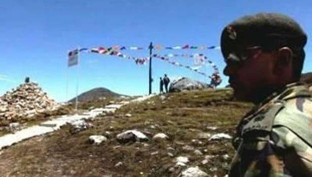 201706261822544204_Chinese-troops-transgress-Sikkim-sector-jostle-with-Indian_SECVPF