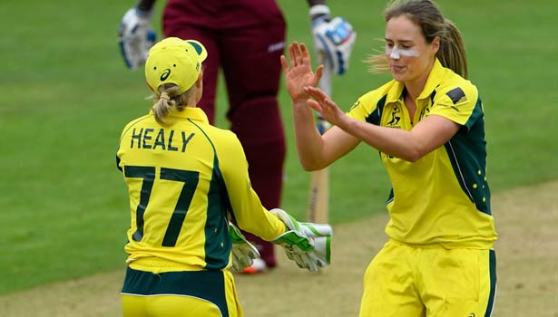 201706270422298876_Womens-World-Cup-2017-Australia-power-to-victory-over-West_SECVPF