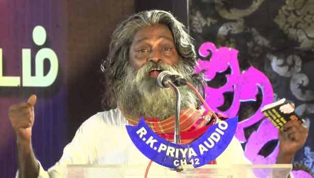 201707140017289616_actor-veera-sandhanam-passes-away_SECVPF
