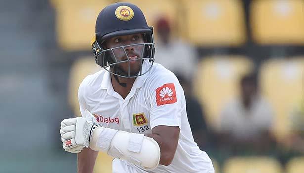 201707172214118382_Colombo-Test-218-runs-required-sri-Lanka-won_SECVPF