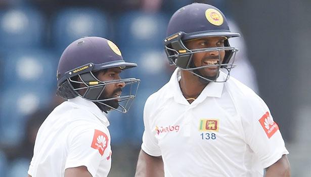 201707181603237551_Colombo-Test-sri-lanka-beats-zimbabwe-my-4-wickets_SECVPF
