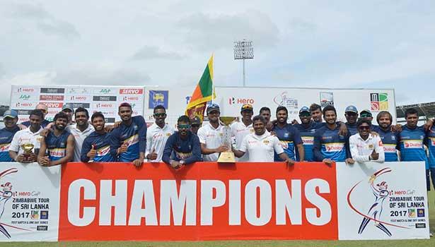201707181826307634_Test-History-sri-Lanka-register-5th-highest-chasing-total_SECVPF