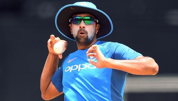 201707192006023482_RavichandranAshwin-slips-to-3rd-place-in-ICC-rankings-for_SECVPF