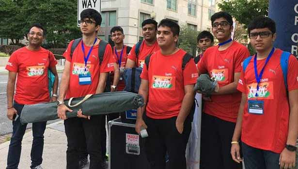 201707200621163981_Indians-win-Gold-at-1st-Global-Robotics-Competition-in-US_SECVPF