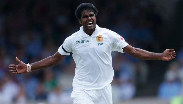 201707200752561459_Sri-Lankan-player-Eranga-allowed-to-bowl-ICC_SECVPF