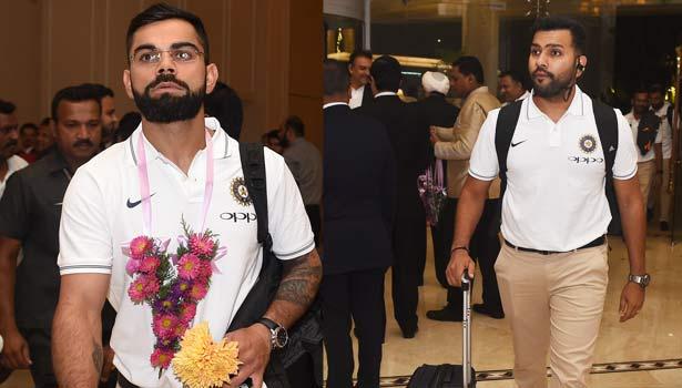201707201051204105_India-v-Sri-Lanka-warm-up-match-tomorrow-start_SECVPF