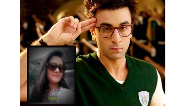 201707201146298732_ranbir-kapoor-film-actress-Bidisha-Bezbaruah-Commits-Suicide_SECVPF