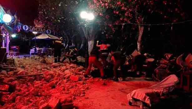 201707210759232183_magnitude-67-quake-off-turkish-and-greek-coasts-kills-two_SECVPF