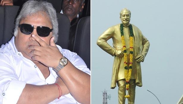 201707211551329786_Sivaki-Statue-will-be-held-anywhere-is-happpy-says-Ramkumar_SECVPF