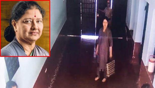 201707220826369001_VIP-treatment-provided-to-Sasikala-in-Bangalore-jail-prison_SECVPF