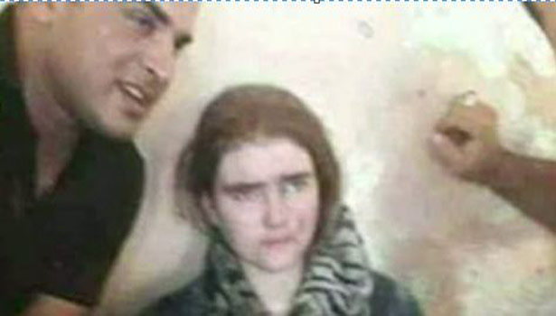 201707231626000595_Four-German-women-who-joined-Islamic-State-detained-in-Iraq_SECVPF