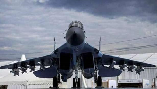 201707240020280057_RussiaIndia-talks-on-buying-new-generation-MiG35s_SECVPF