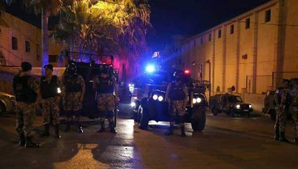 201707250241100458_Two-killed-in-shooting-at-Israeli-embassy-in-Jordan_SECVPF