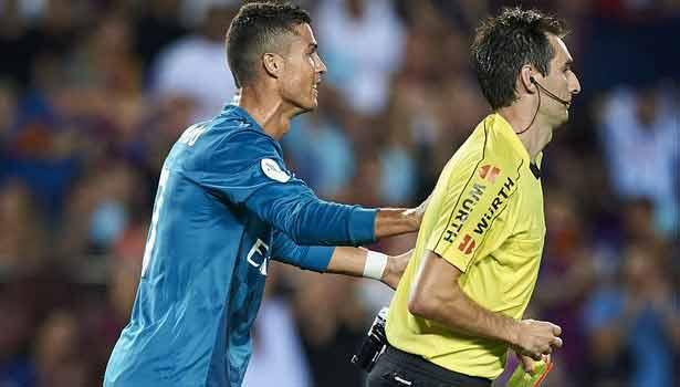 201708150304056084_Cristiano-Ronaldo-Real-Madrid-forward-suspended-for-five_SECVPF