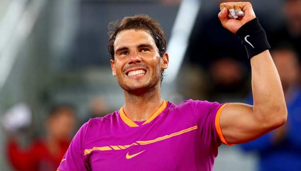 201708160859170751_Tennis-rankings-Back-to-the-top-takes-Nadal_SECVPF