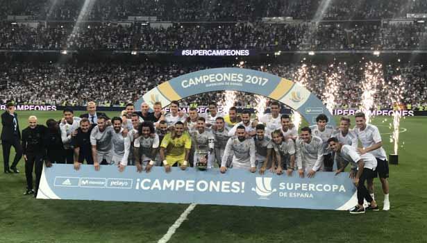 201708170604016195_Real-Madrid-beat-Barcelona-20-at-the-Bernabeu-to-win-the_SECVPF