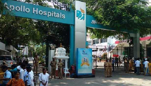 201708172129225130_Commission-to-inquire-about-Jayalalithaa-s-death-Apollo_SECVPF