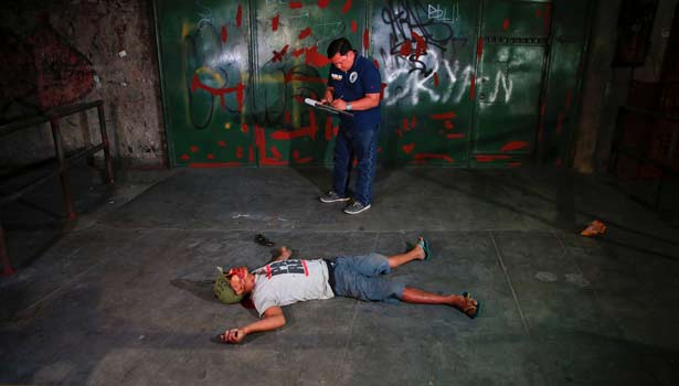 201708181818436620_80-dead-after-escalation-in-Philippines-war-on-drugs_SECVPF