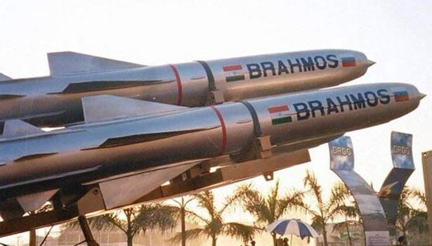 201708190152315760_India-denies-selling-BrahMos-to-Vietnam_SECVPF