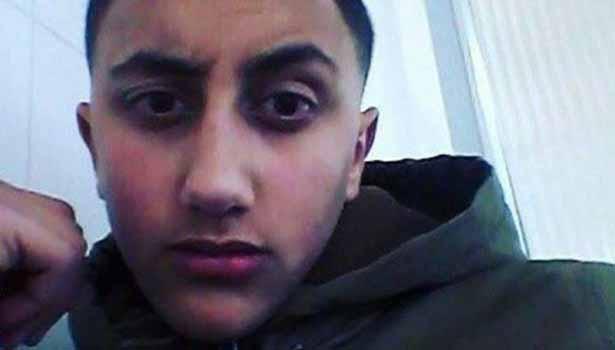 201708190550484384_Barcelona-attack-key-suspect-Moussa-Oukabir-confirmed-dead_SECVPF