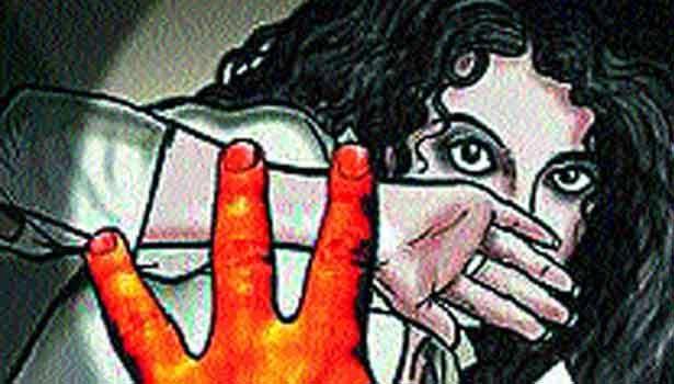201708191615179974_teacher-molested-case-beggar-police-inquiry_SECVPF
