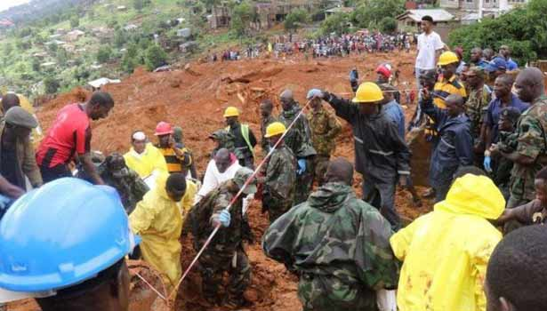 201708191932529516_Congo-landslide-death-toll-likely-200--governor-says_SECVPF