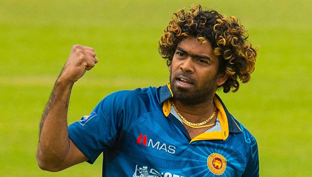 201708192017195453_Lasith-Malinga-set-for-200th-ODI-for-Sri-Lanka-2-short-of_SECVPF