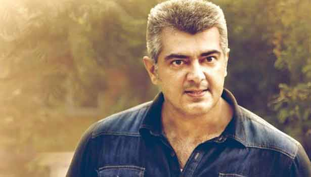 201708192041191533_Actor-ajith-oppose-to-use-his-name-wrongly-in-social-media_SECVPF