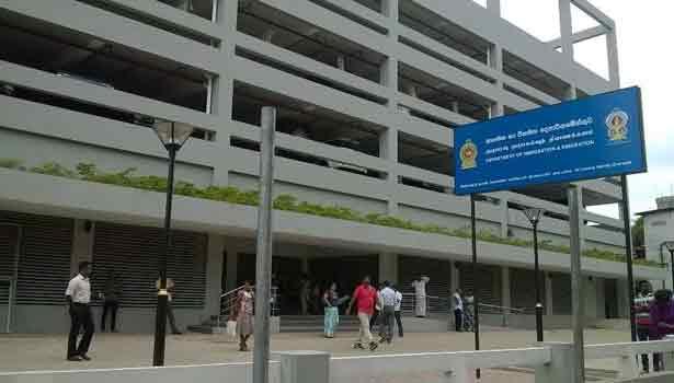 201708201937356795_27-Indians-overstaying-in-Sri-Lanka-arrested_SECVPF