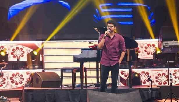 201708210544460789_actor-vijay-speech-at-mersal-audio-launch_SECVPF