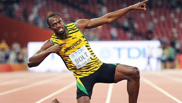 201708211947358588_Usain-Bolt-blew-7000-pound-post-retirement-at-a-bar_SECVPF