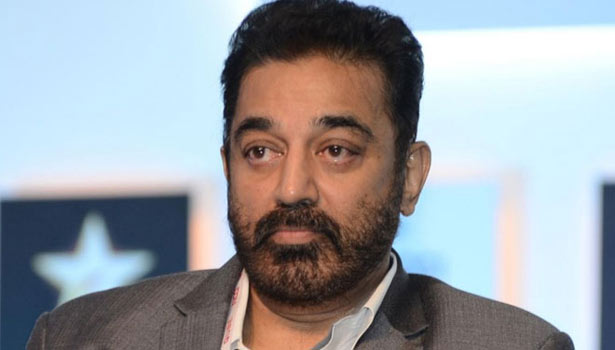 201709180211011137_kamalhassan-tweets-about-periyar-in-the-memory-of-his_SECVPF