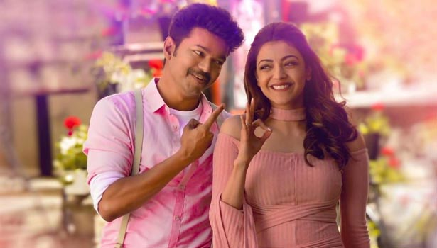 201709201423005945_Kajal-Aggarwal-opens-about-Acting-with-vijay-in-mersal_SECVPF