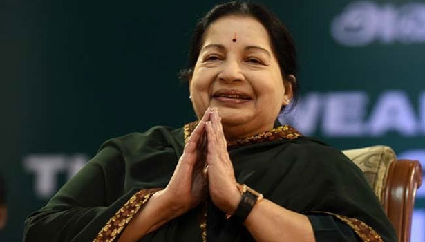 201709211409223373_Black-day-which-Jayalalitha-was-admitted-to-Apollo-is_SECVPF