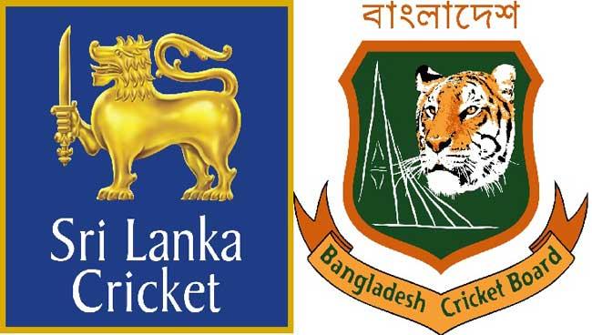 1518951149-Sri-Lanka-vs-Bangladesh-L