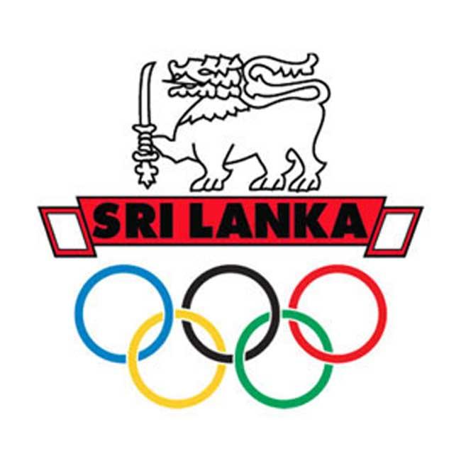 1519393216-srilanka-olmpic-L