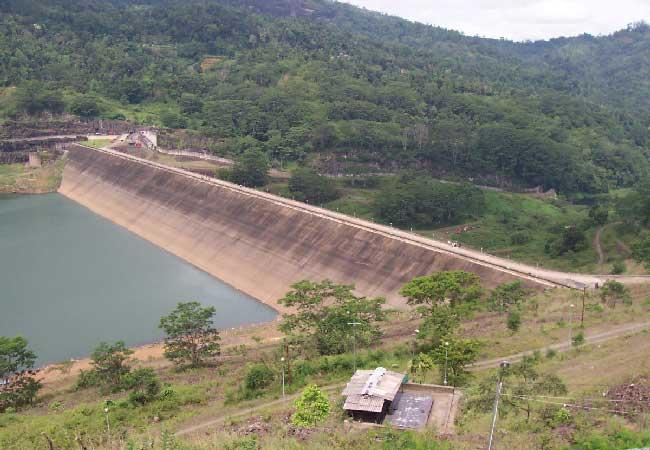1519473776-Kotmale-dam-L