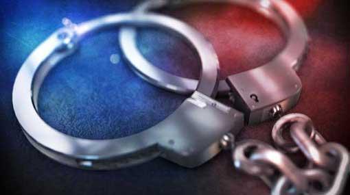 1519527707-handcuffs-L