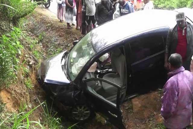 1519560286-car-accident