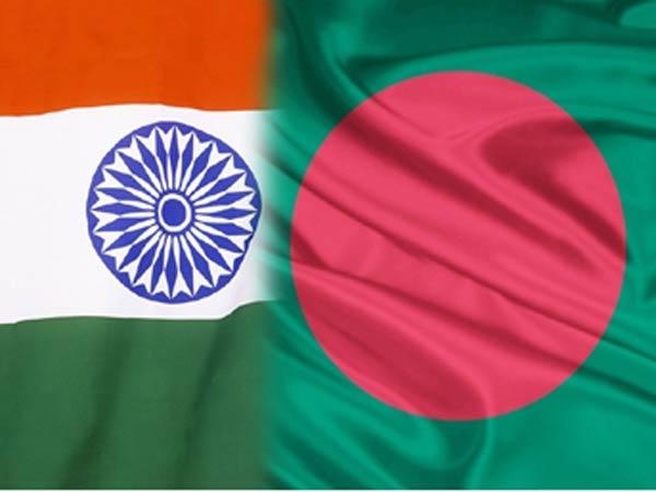 1521033218-india-bangladesh-L