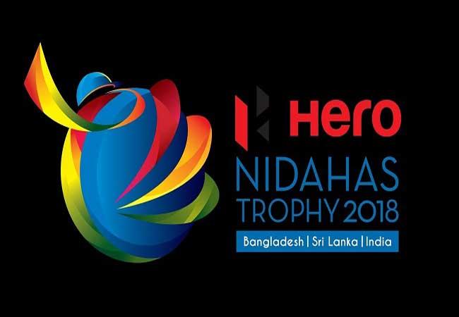 1521047064-Nidahas-Trophy-2018-L