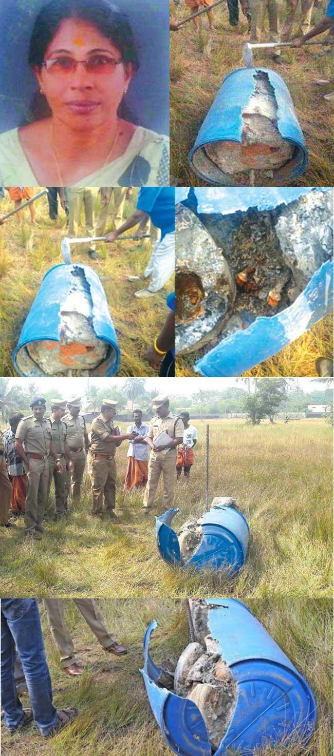 1521181800-Kerala-womans-body-found-L