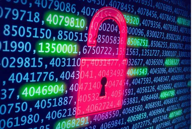 1521376742-cyber-L
