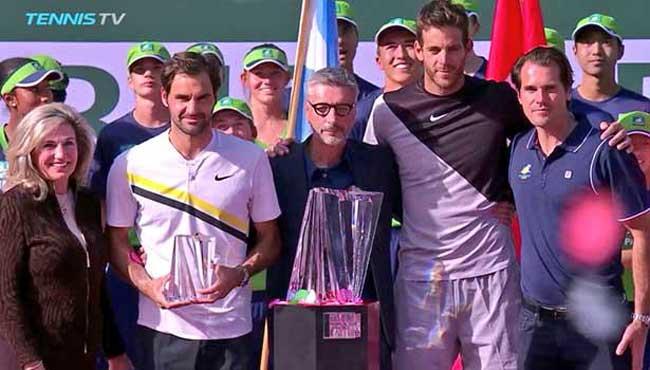 1521431542-Federer-L