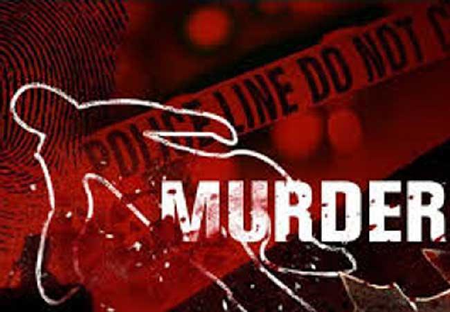1521463919-murder-L