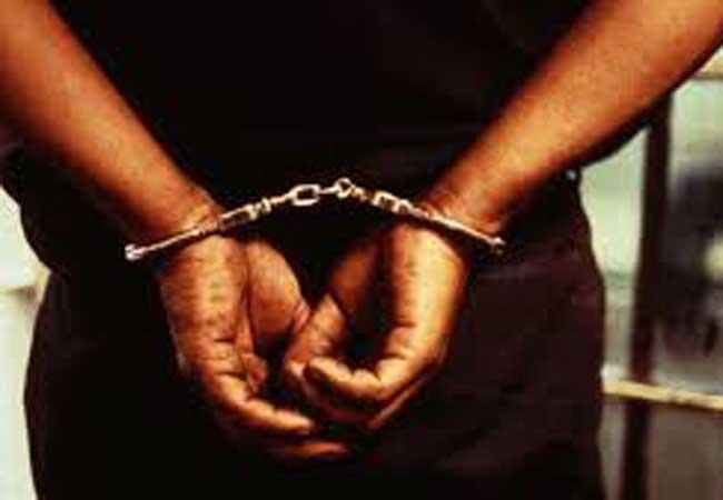 1521533047-arrest-L