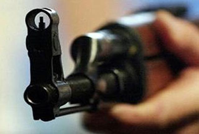1521602827-gun-fire