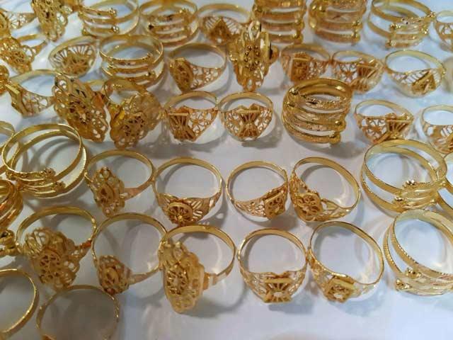 1524049102-gold