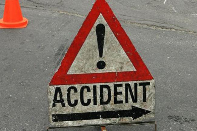 1524053874-Accident-L