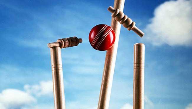 1524198883-100-ball-cricket-L